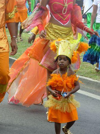 DSCN0502 Guadeloupe J5 Carnaval FEV