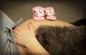 baby-687314__180