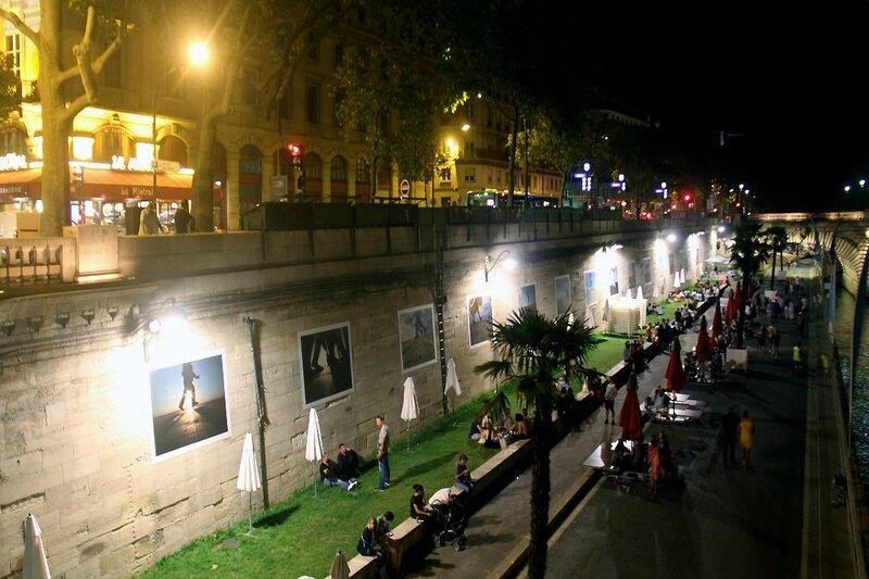 13-Paris Plage 16 by night_5510