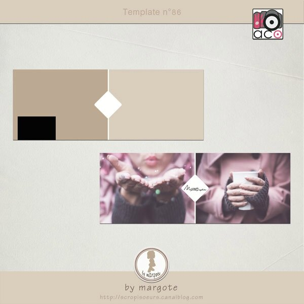 Preview-Template-n°86-by-margote