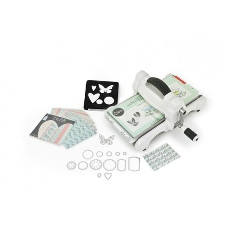 sizzix-big-shott-starter-kit-white-gray-ft-mlh