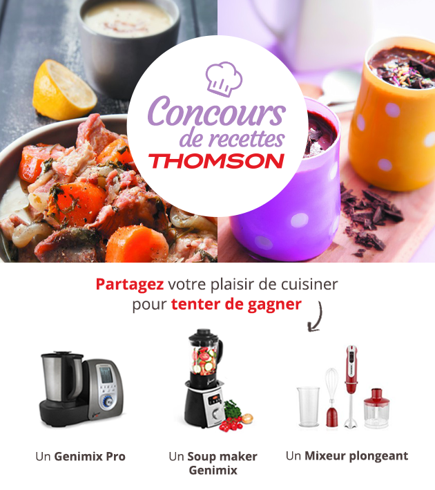 Jeuconcours recettes Thomson_NicolePassions_vf