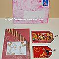 Cartes Noël 2008 (9)