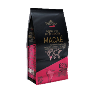 Macae62