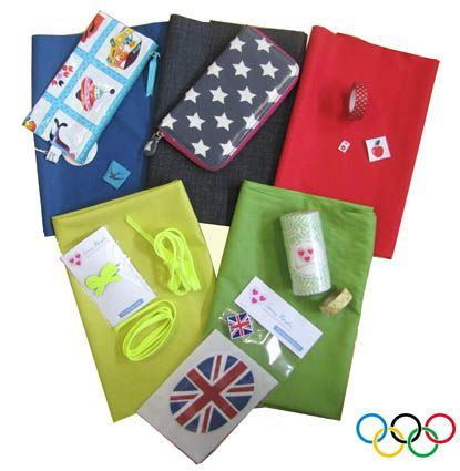 jeu-olympic-games