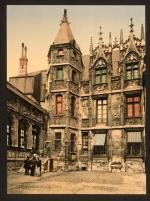 The_Hotel_Bourgtheroulde,_Rouen,_France-LCCN2001698687_tif