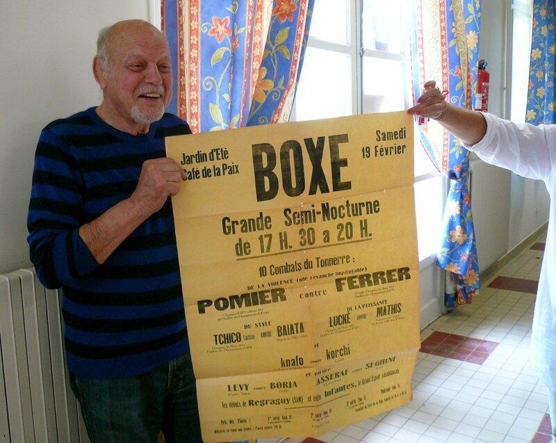 Boxe-Robert-Lucké