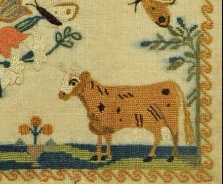 Vaches 05