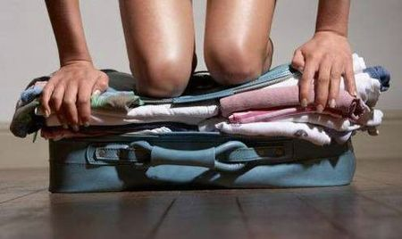 valise-pleine