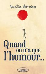 Quand-on-n-a-que-l-humour