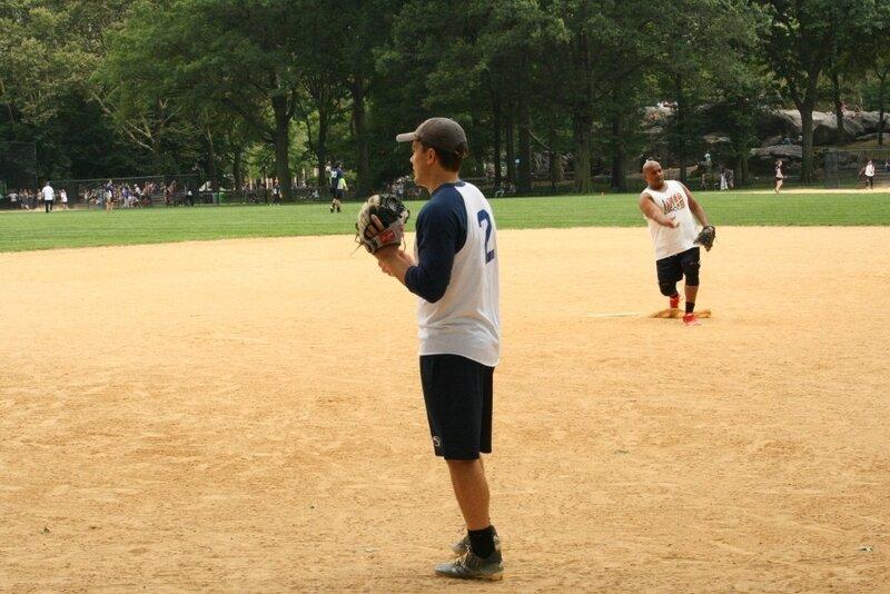 NEW YORK 834