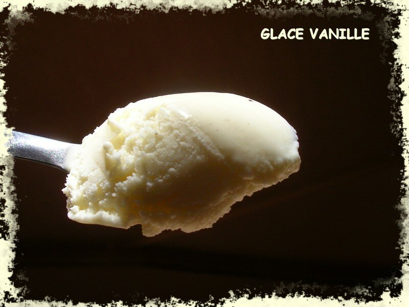 Glace_vanille_2