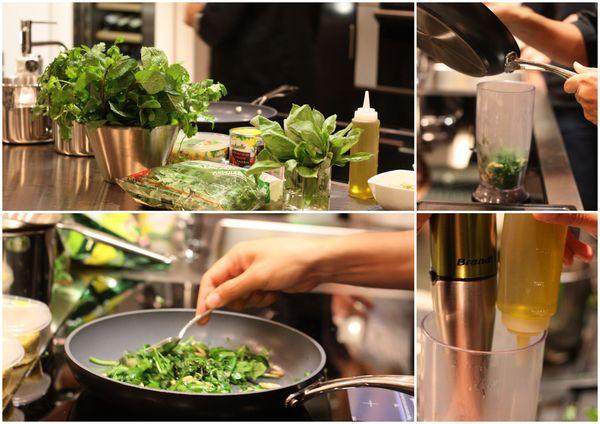 atelier bonduelle blog chez requia cuisine et confidences