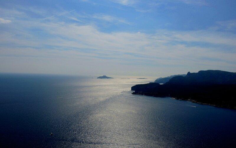 Cassis, Cap Canaille, vue sur les calanques et mer 1 (13)