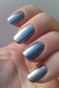 OPI_moonraker_6