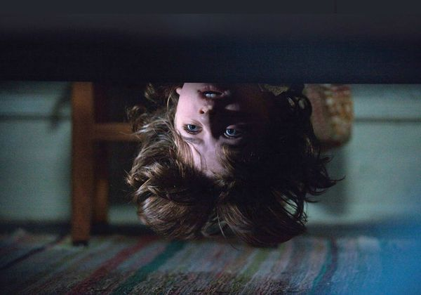 conjuring-under-the-bed