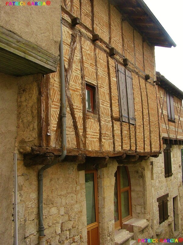 MONTCUQ LOT 086 copie