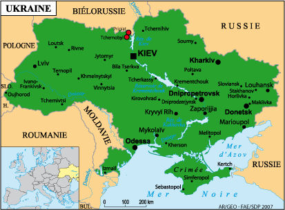 UKRAINE_03_04_07