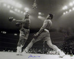 1971_Cassius_Clay_Frazier