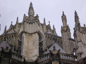 amiens_cathedrale_arriere