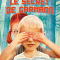 Le secret de Garmann