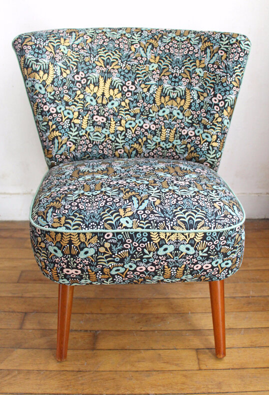 fauteuil-cocktail-vintage-tapestry-face
