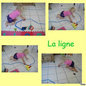 photocollagela ligne
