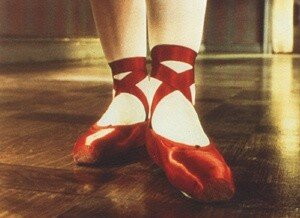 red_shoes_up_close_1_