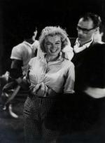 2017-03-27-Marilyn_through_the_lens-lot11