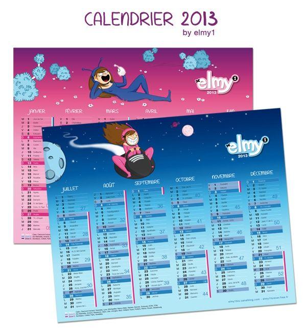 calendrier_2013_elmy1