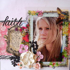 Lift_shabby_avril