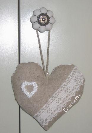 Coeur_avec_coeur