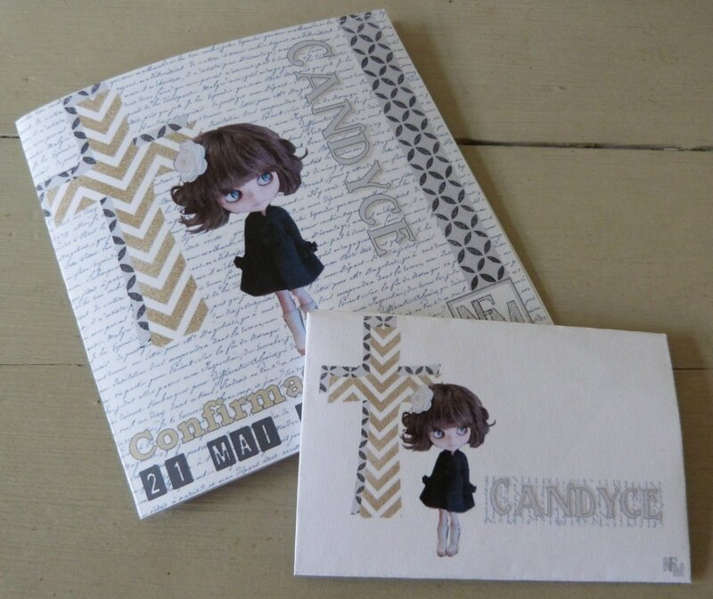 Carte Confirmation Candyce -enveloppe (2)