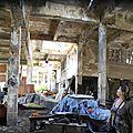Marcasse - Salles des compresseurs - 20120702_09