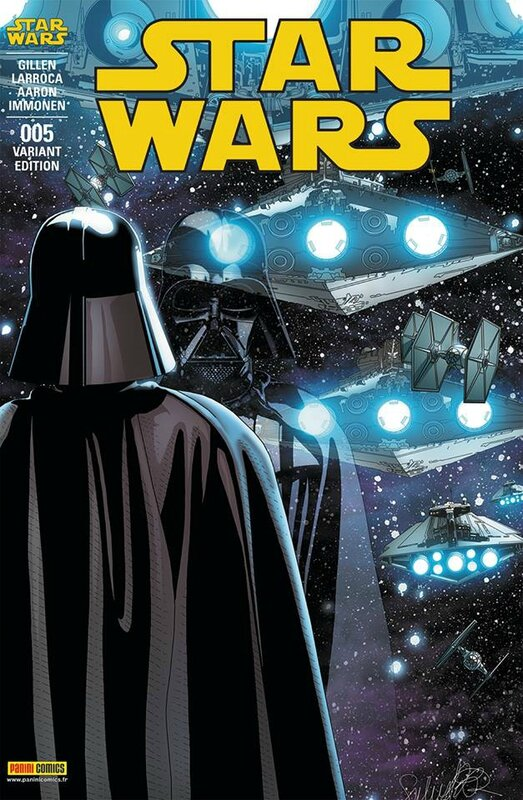 panini star wars 05 cover 2