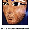 Anatomie humaine - tête et cou - iii - atlas (1)