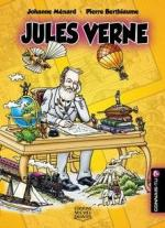 909-v-Jules_Verne_-_En_couleurs_No_13___Editions_Michel_Quintin