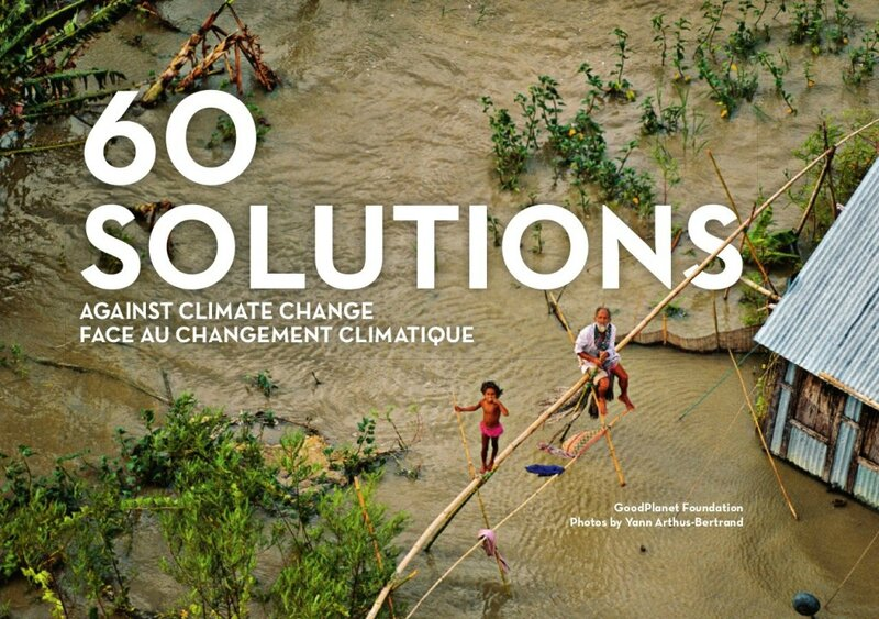 60solutions-couv-1024x720