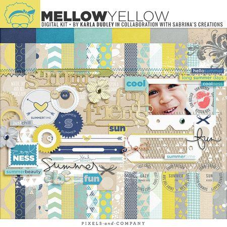 kd_mellowyellow_preview