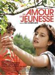 Lola_Creton_jeune_actrice_Un_amour_de_jeunesse_Mia_Hansen_Love_film_01