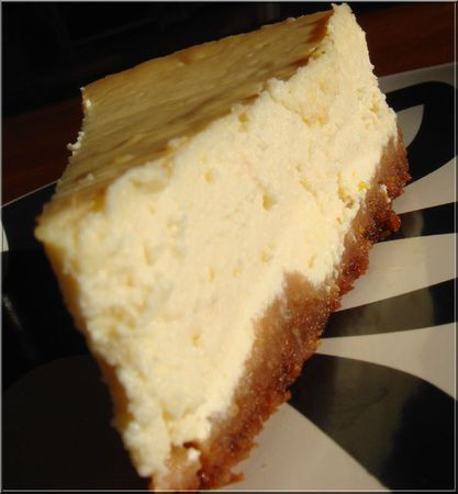 Cheesecake_ricotta_fail