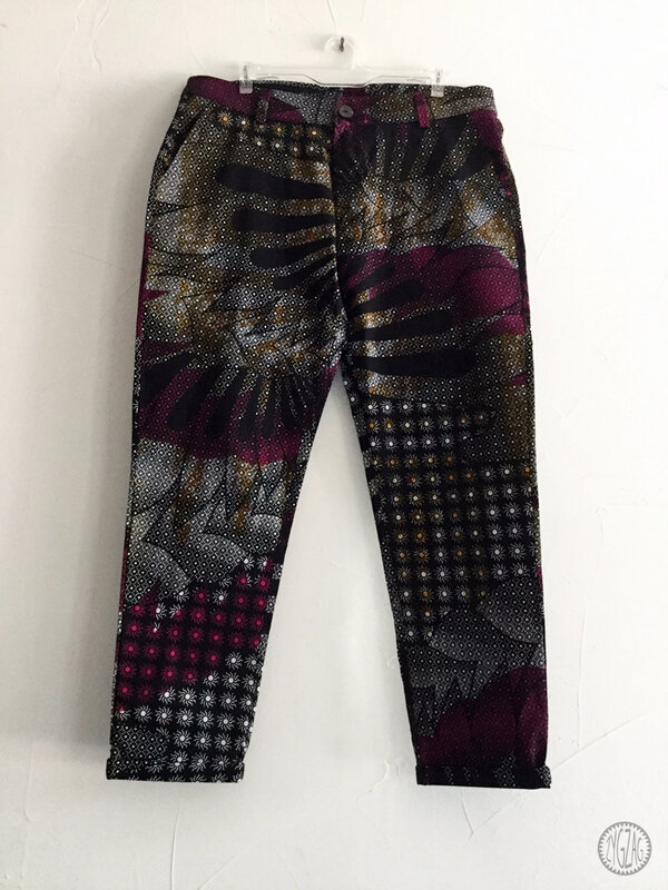 port trousers (2)