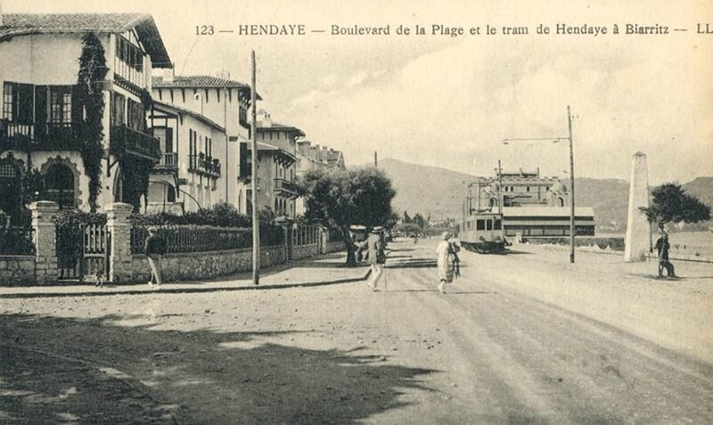 CP-Hendaye-Biarritz2