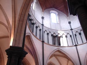 Temple_Church_41