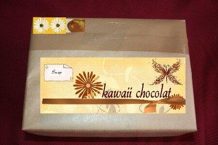 colis_kawaii_chocolat
