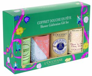 shower_celebration_gift_set____18