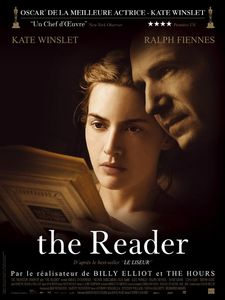 the_reader_film