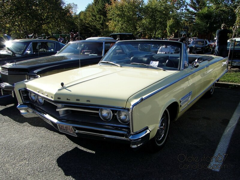 chrysler-300-convertible-1966-01
