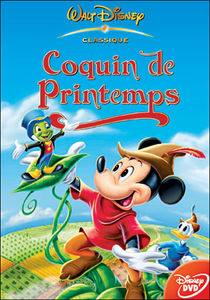 57_coquin_de_printemps