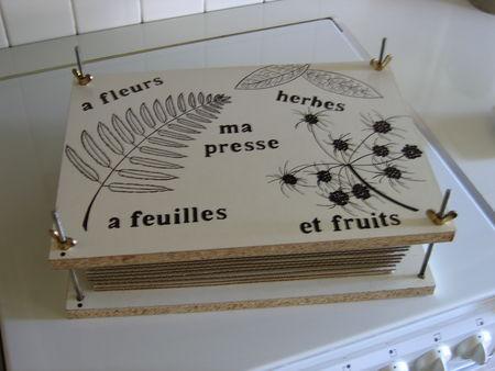 presse___fleurs